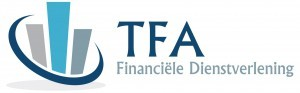 TFA Financiële Dienstverlening
